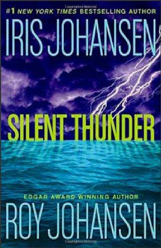Silent Thunder pdf