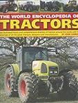 World Encyclopedia of Tractors: Inclu...