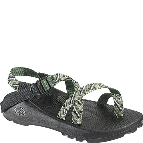 Z/2 Unaweep Sandal by Chaco