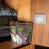 Fresh Wave Odor Removing Gel + Packs Bundle: (3) 7