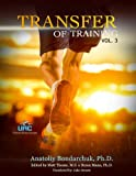 Transfer of Training in Sports Vol. III