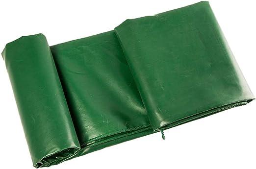 Fundas para Muebles De Jardin Engrase de la Lona Lonas al Aire Libre Sombra Tela Lona Camión de Aceite (Color : 4X6M): Amazon.es: Hogar