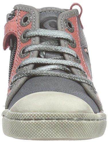 Mod8 Kamino - Zapatillas Niños Grau (81)