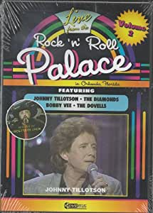 Rock N Roll Palace 2