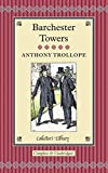 img - for Barchester Towers book / textbook / text book