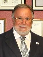 Donald N. Burton