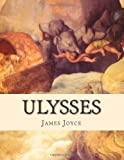 Ulysses, James Joyce, 1494405490