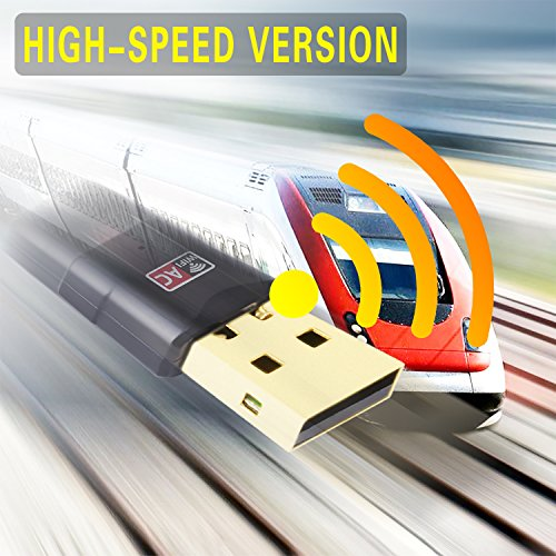 Buy usb wifi network card