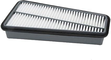 1GR-FE 3956 2010 GSJ1/_ Duokon Filtro de aire 17801-31090 apto para FJ CRUISER 4.0 4WD GSJ15/_