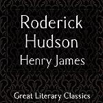 Roderick Hudson | Henry James
