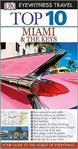 ^FULL^ Top 10 Miami And The Keys (Eyewitness Top 10 Travel Guide). Lifelong horas geleden grandes albums Playa giving