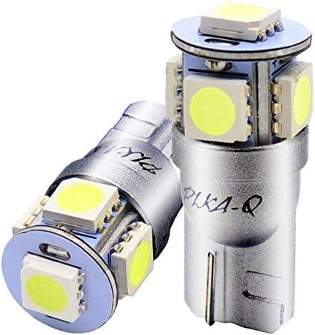 Speed Light Hybrid 20x20