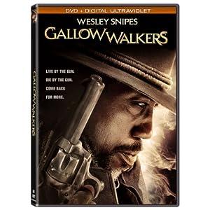 Gallowwalker (2013)
