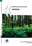 Sweden 2008, Organisation for Economic Co-operation and Development Staff, 9264054235