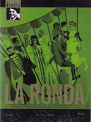 LA RONDA - OPHULS - ED. FNAC