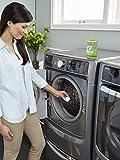 Affresh W10501250 Washing Machine Cleaner, 6