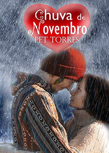 Chuva de Novembro (Romance Drama)