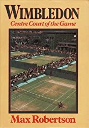 Wimbledon: Centre Court of the Game