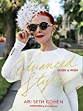 Image of Advanced Style: Older & Wiser