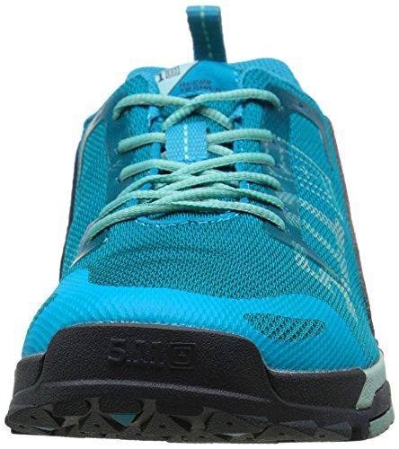 Series sport Sea femme Caribbean de d'extérieur 11 663 Tactical pour Chaussures 5 1EwXAqn