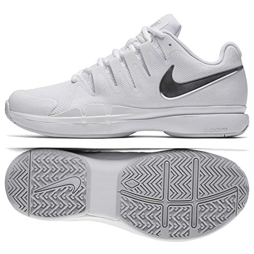 Nike Women's Zoom Vapor 9.5 Tour