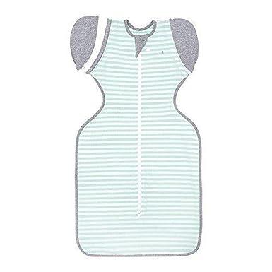 IEUUMLER Saco de Dormir de Invierno para bebé y recién Nacido IE049: Amazon.es: Ropa y accesorios