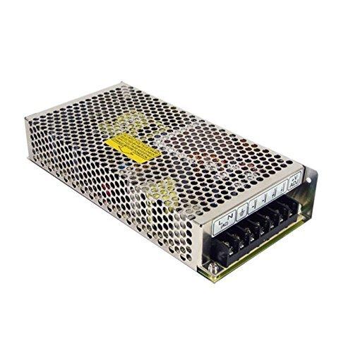 Mean well MW NES-150-5 5V 26A 130W 199x98x38mm Switch Power Supply