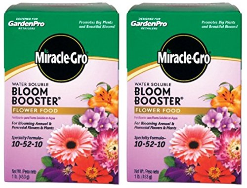 miracle-gro-garden-pro-bloom-booster-10-52-10-1-lb