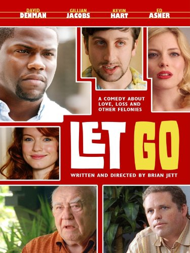 Go Hawks - Let Go
