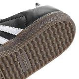 adidas Samba OG Shoes Women's, Black, Size 9