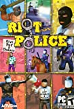 Riot Police - PC by Activision