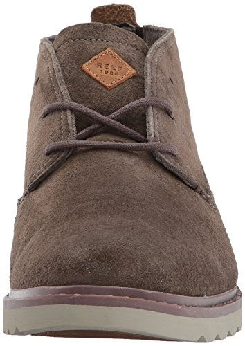 Reef Men's Voyage Chukka Boot, Bungee, 8.5 M US by Reef (Image #4)