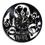 Don't Starve Together video game vinyl record
