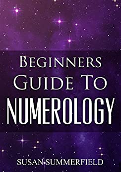 How To Learn Numerology (For Beginners!)