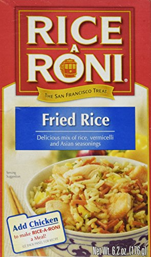 rice-a-roni-fried-rice-62-oz