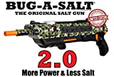 by BUG-A-SALT (77)  Buy new: CDN$ 56.99