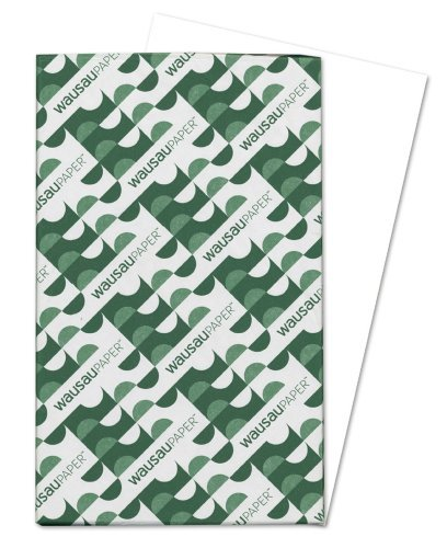 Exact Vellum Cardstock 8.5 x 14 67 lb/147 gsm White 92 Brightness 250 Sheets (82212) [並行輸入品] B079KLDM4V