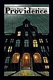 capa de Providence - Volume 2