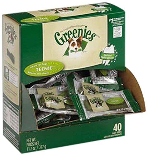 GREENIES 428656 Greenies Mini Me Merchandisers