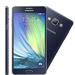 galaxy a7 how to use dual sim mode