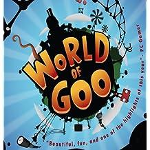 World of Goo [Download]