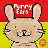 Funny Ears, Liesbet Slegers, 1605370886