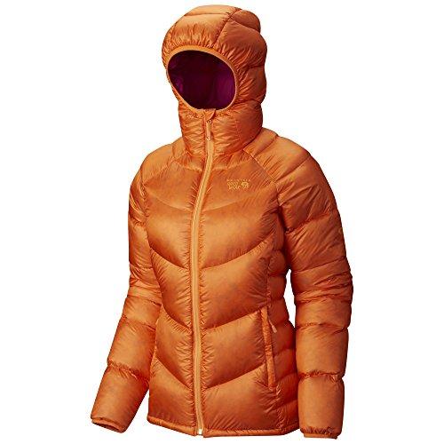 mountain-hardwear-womens-kelvinator-hooded-jacket-orange-zest-deep-blush-m