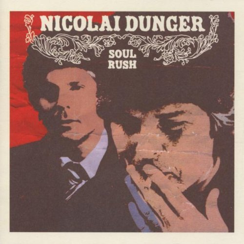Nicolai dunger play