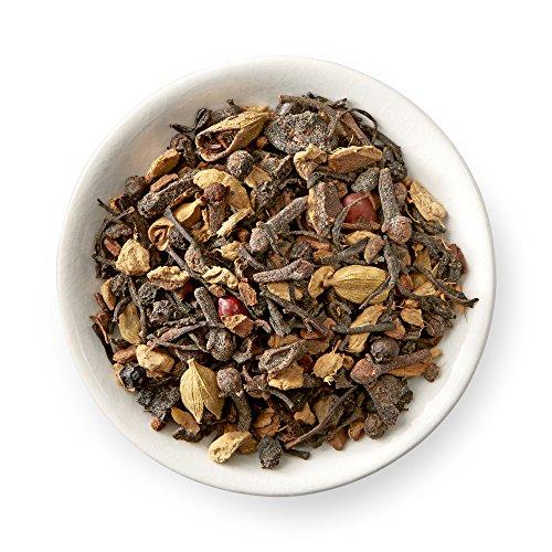 teavana-oprah-chai-tea