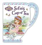 Sofia the First: Sofia's Cup of Tea