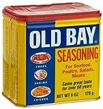 American-Old-Bay-Seasoning-170g-Tub