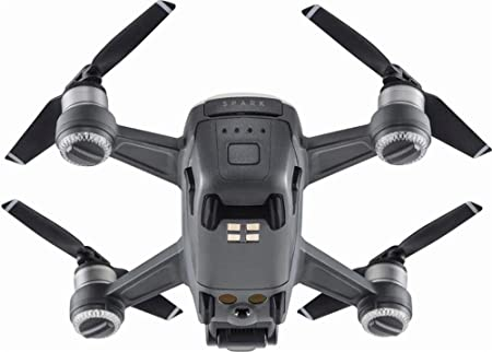 DJI SPARK+RC product image 11