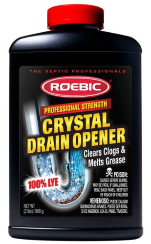 roebic-hd-cry-do-6-2-pound-heavy-duty-crystal-drain-opener