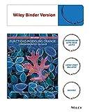 Functions Modeling Change, Connally and Deborah Hughes-Hallett, 1118942582